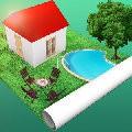 家园设计户外花园安卓版 v3.1.7
