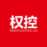 权控安卓版 v1.5