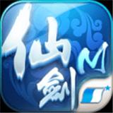 仙剑M安卓版 v0.1.1