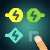 触碰安卓版 v1.1.0