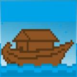 诺亚像素方舟安卓版 v1.5