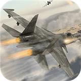 守护领空英雄安卓版 v1.2