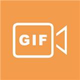 GIF编辑器安卓版 v2.20