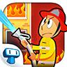 消防队员学院安卓版 v1.2.3