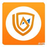 安全应急安卓版 v1.44.491