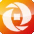 郑州银行手机银行安卓版 v9.0