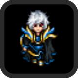 王国战争安卓版 v1.4