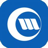 长江委节水安卓版 v1.0.4