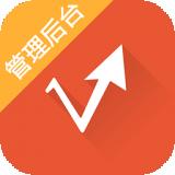 新浪理财师管理版安卓版 v2.3.0