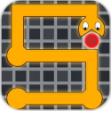 小虫大作战安卓版 v1.0.5