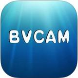 BVCAM安卓版 v1.8.3