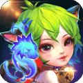 萝莉小精灵360版安卓版 v1.0.4
