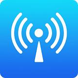 WiFi热点共享钥匙安卓版 v3.3-beta2-06102013 ***synergized***