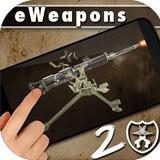 枪械模拟器2安卓版 v1.6.1