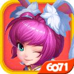 梦幻萌仙安卓版 v1.0.25