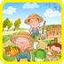 开心农家园安卓版 v1.1