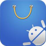 安卓市场安卓版 v7.8.1.81