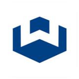 达晨创投管理期货基金安卓版 v1.0