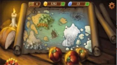烹饪女巫游戏下载