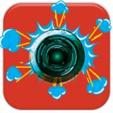 卡通漫画相机安卓版 v9.3.9