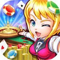 东京赌城计划安卓版 v1.0.66