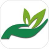 森态园林安卓版 v1.2.1