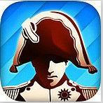 欧陆战争4拿破仑修改版安卓版 v2.8.5