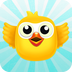 开心跳跳鸟安卓版 v1.0