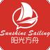 阳光方舟安卓版 v2.0.29