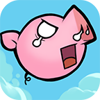 臭屁猪安卓版 v1.1