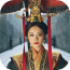 全民cos芈月装安卓版 v7.0.7