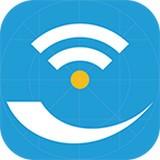富士康智联云网安卓版 v2.3.9.3