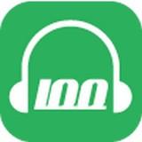 万禾教育高中英语听力安卓版 v1.0