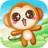 萌萌动物乐园安卓版 v1.0.6