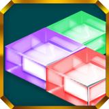 3D方块匹配大师安卓版 v1.0.0