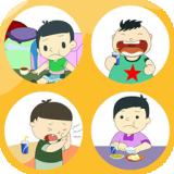 宝宝学健康早教安卓版 v8.3.3.3