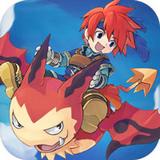 魔力手游版安卓版 v0.0.107