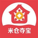 米仓夺宝安卓版 v1.0.0