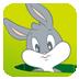 胡萝卜比赛安卓版 v1.0