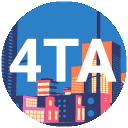 城市观光车安卓版 v1.4.4