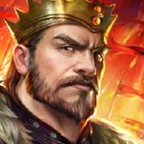 列王之怒九游版安卓版 v2.0.8