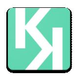 章鱼抄表安卓版 v1.4.0