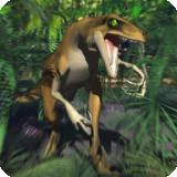 恐龙拼图安卓版 v2.0.10