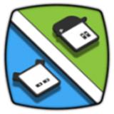 双向前进安卓版 v1.0.2