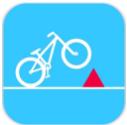 冲刺单车安卓版 v2