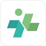 康加健康宝安卓版 v1.1.2