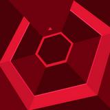 超级六边形安卓版 v1.2
