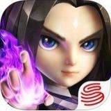 天下英雄志手游安卓版 v1.2.1.0510