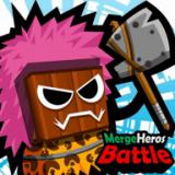 合并英雄战安卓版 v1.2