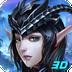 黑暗之旅360版安卓版 v0.9.31